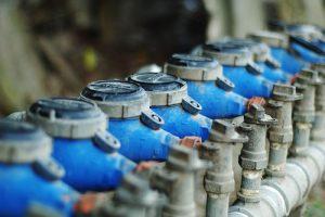 Una nuova tariffa dell'acqua per Milano e la Città Metropolitana